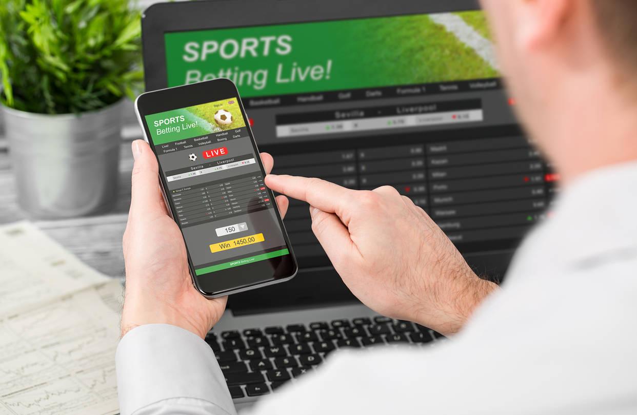 Etimesgut vs inegolspor betting expert sports localbitcoins alternative cancer