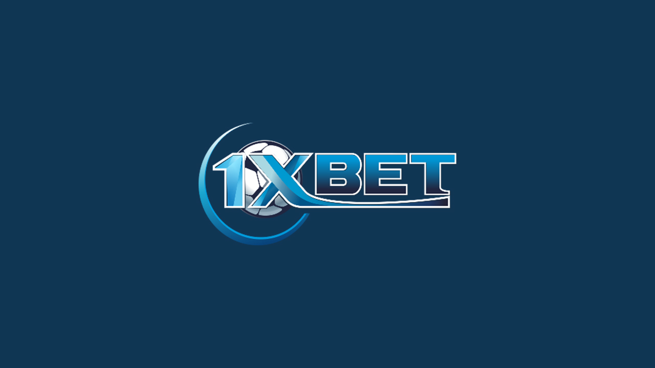 Register and receive 100 EUR bonus right now at 1xbet! 1xBet is an online bookmaker, whose roots are Russian. This online bookmaker also has over 1000 betting shops in Russia. So, the Russian giant certainly has experience. You will find out below whether this has been well transferred into the international online betting business and how the offer of the bookmaker stands out compared to the market leaders.