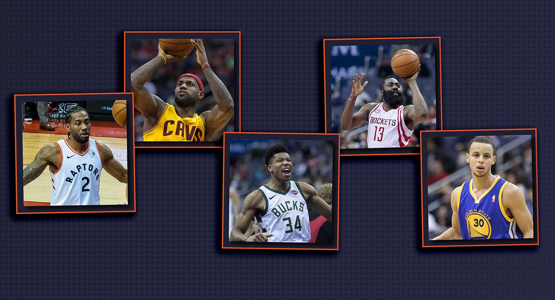 Qabala vs krasnodar betting expert basketball probettingbot review33