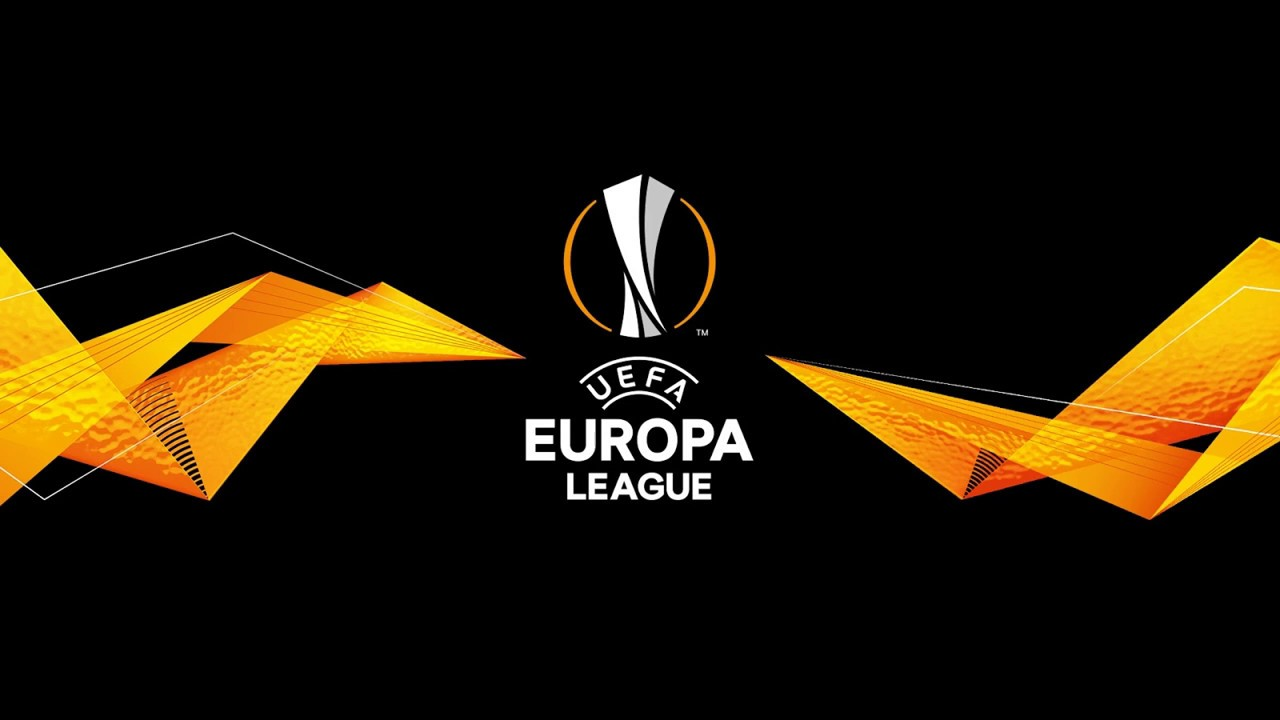 europa league betting