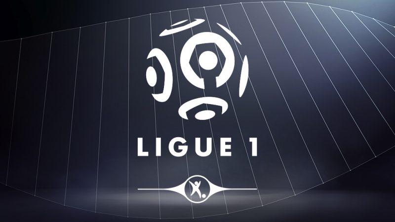 Ligue 1 betting